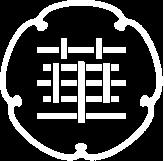 華 GUESTHOUSE-HANA